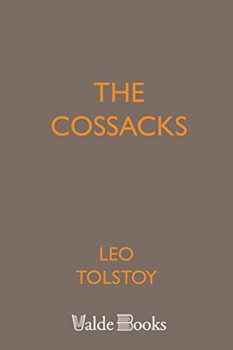 9781444422573: The Cossacks