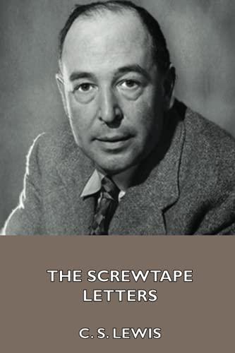 9781444424096: The Screwtape Letters