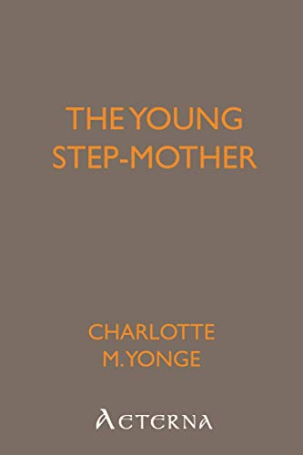 9781444428643: The Young Step-Mother