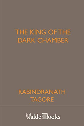 9781444432992: The King of the Dark Chamber