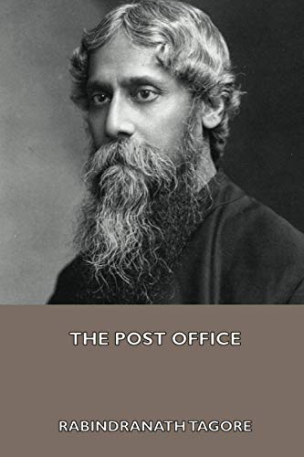 9781444433012: The Post Office