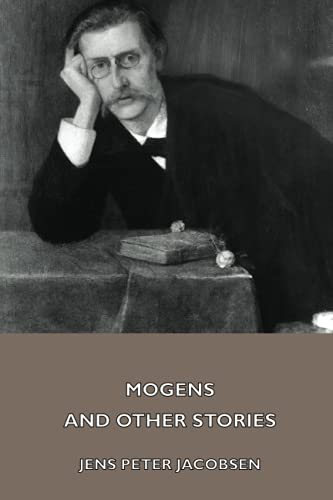 9781444434071: Mogens and Other Stories