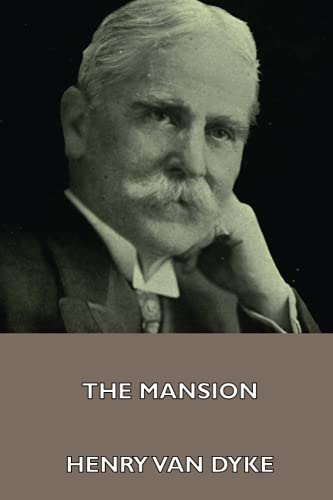 9781444435757: The Mansion
