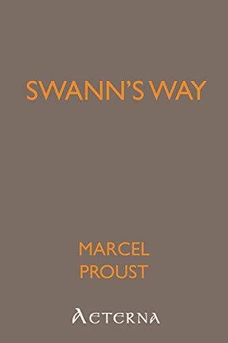 9781444436549: Swann's Way