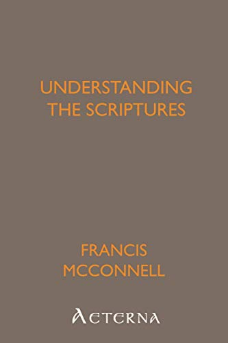 9781444447323: Understanding the Scriptures