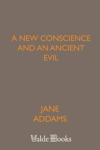 9781444450958: A New Conscience and an Ancient Evil