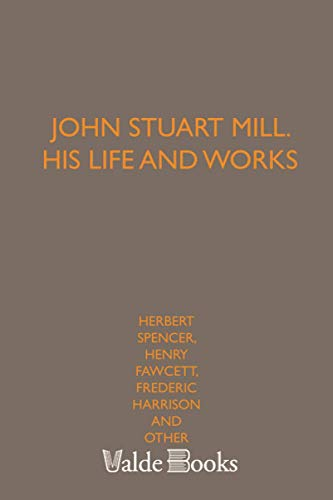 a comparison of peter berger and john stuart mill in philosophy For close associate john stuart mill (the author of the course in positive philosophy) a history of sociology in britain: science.