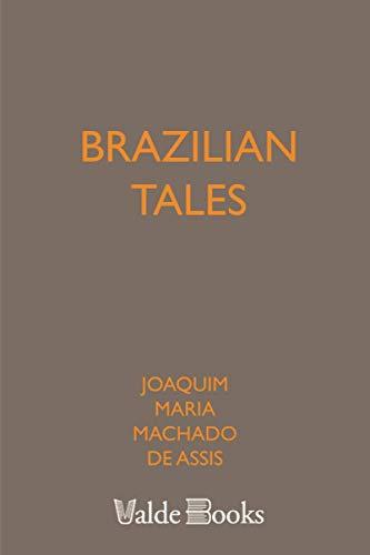 9781444451801: Brazilian Tales