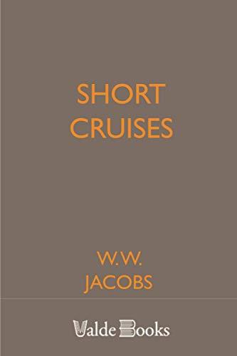 9781444454376: Short Cruises