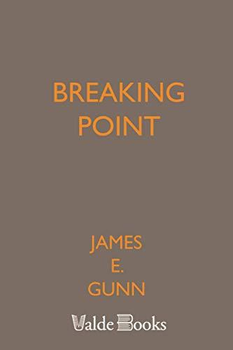 9781444454734: Breaking Point