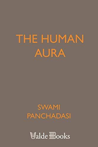 9781444457957: The Human Aura