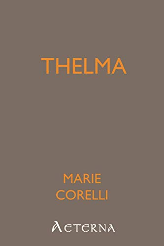 Thelma (1444462016) by Marie