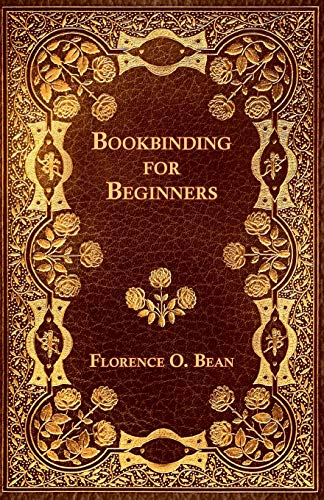 9781444641936: Bookbinding for Beginners