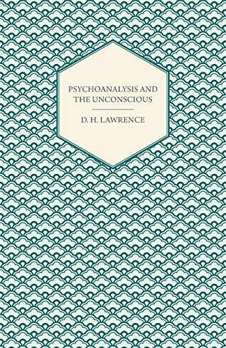 9781444647570: Psychoanalysis and the Unconscious