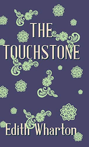 9781444652697: The Touchstone