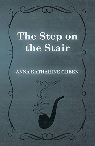 9781444658989: The Step on the Stair