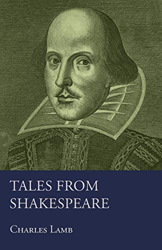 9781444674064: Tales From Shakespeare