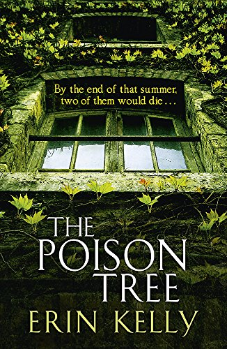 9781444701036: Poison Tree
