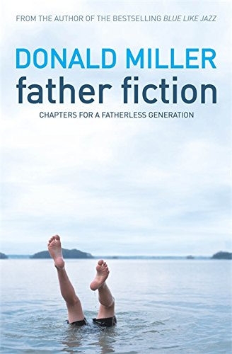 9781444701302: Father Fiction