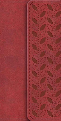 NIV Diary Bible (Bible Niv): New International Version