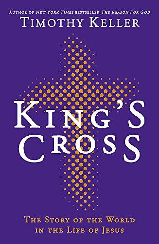 9781444703047: King's Cross