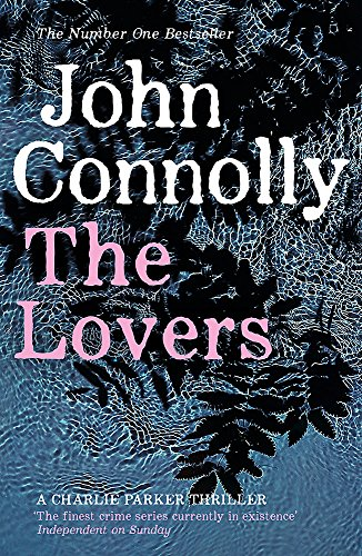 9781444704679: The Lovers: A Charlie Parker Thriller: 8