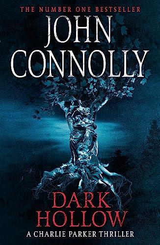 9781444704693: Dark Hollow: A Charlie Parker Thriller: 2
