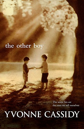 The Other Boy: Yvonne Cassidy