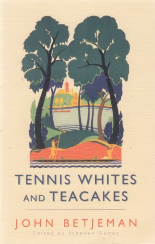 9781444705027: Tennis Whites and Cakes