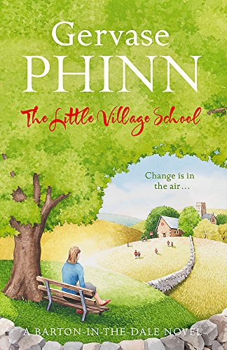 9781444705577: The Little Village School