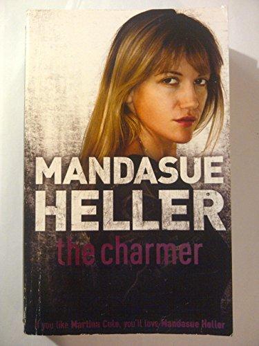 9781444705768: The Charmer
