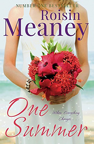 9781444706819: One Summer: From the Number One Bestselling Author