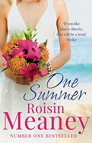9781444706826: One Summer: From the Number One Bestselling Author