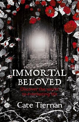 9781444706994: Immortal Beloved (Immortal Beloved 1)