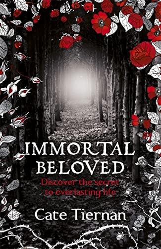 9781444707014: Immortal Beloved