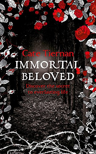 9781444707052: Immortal Beloved: Bk. 1
