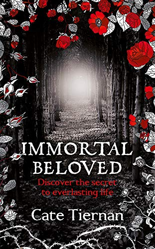 9781444707069: Immortal Beloved: Bk. 1