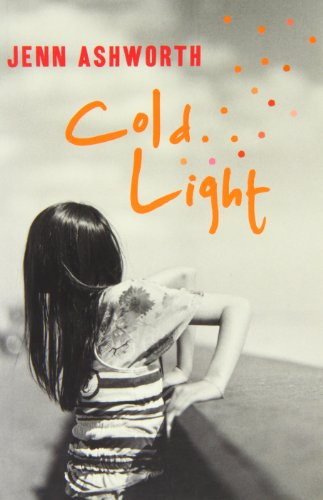 9781444707700: Cold Light