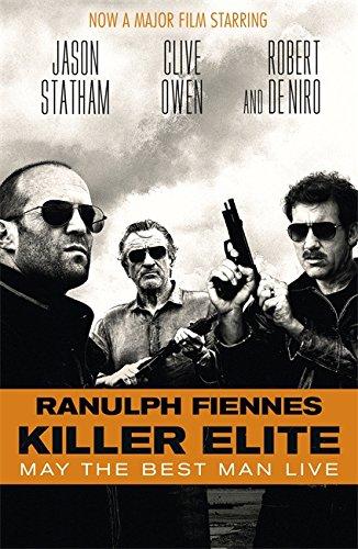9781444707922: Killer Elite
