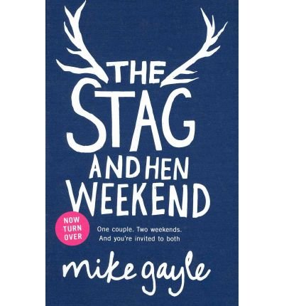 9781444708585: Stag and Hen Weekend