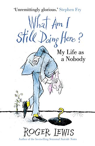 9781444708691: What Am I Still Doing Here?: My Life as Me