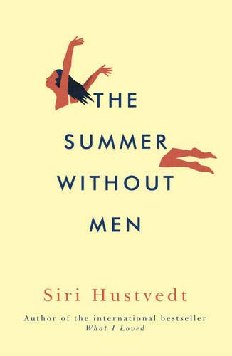 9781444710540: The Summer Without Men