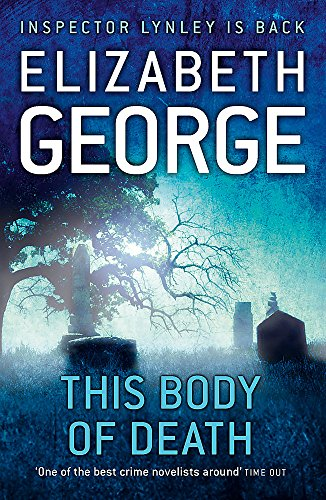 9781444711196: This Body of Death (Inspector Lynley Mystery, Book 16)