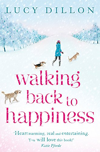9781444713916: Walking Back To Happiness