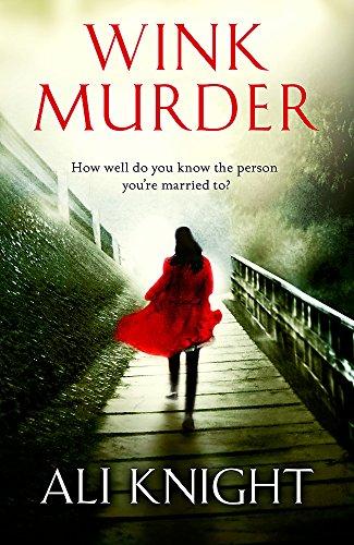 Wink Murder: Knight, Ali