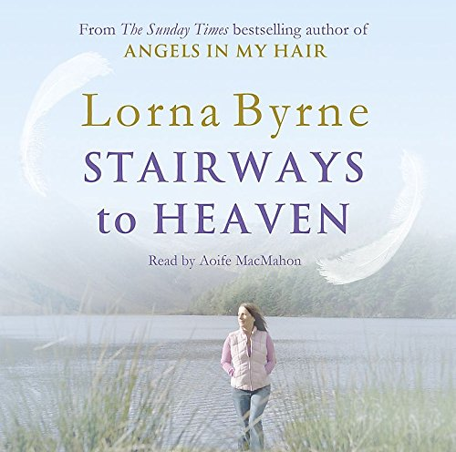 9781444722260: Stairways to Heaven