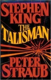 The Talisman (1444723235) by King, Stephen