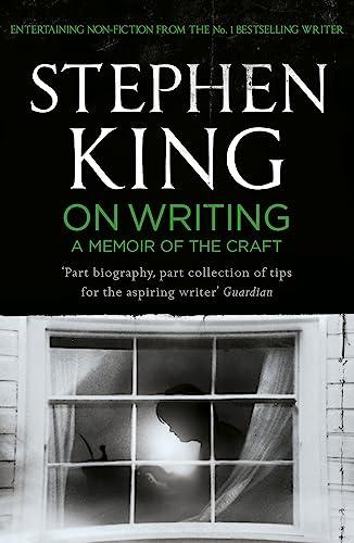 9781444723250: On Writing