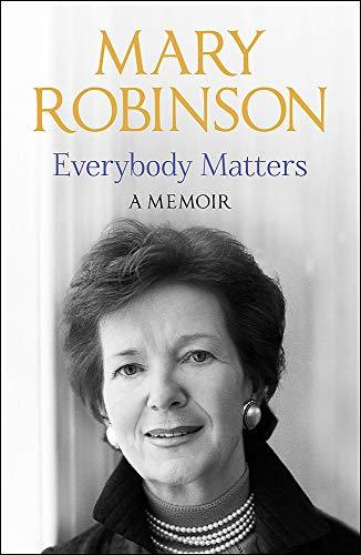 9781444723311: Everybody Matters: A Memoir