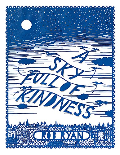 9781444723410: A Sky Full of Kindness